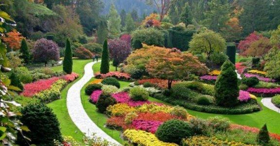 botanicke-zahrady.jpg