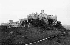 hrad-spissky.jpg