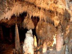 jaskyna-gombasecka.jpg