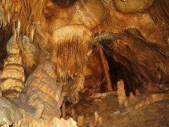 jaskyna-jasovska.jpg