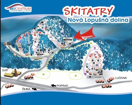 mapa-skitatry.jpg