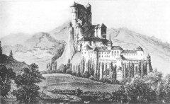 oravsky-hrad.jpg
