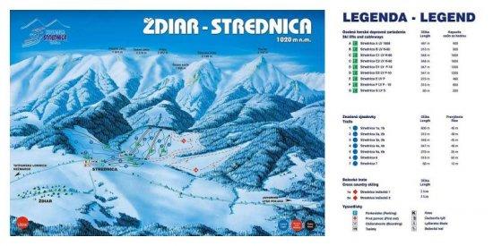 ski-zdiar-strednica.jpg