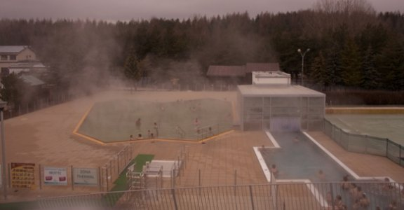 vrbov-termalne-kupalisko.jpg