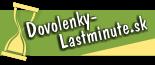 www.dovolenky-lastminute.sk